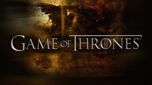 crow-background-game-of-thrones-hbo-series-logo-1920x1080-hd-wallpaper